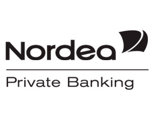 Nordea-300x257